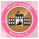 occupy-schools-logo-150x100