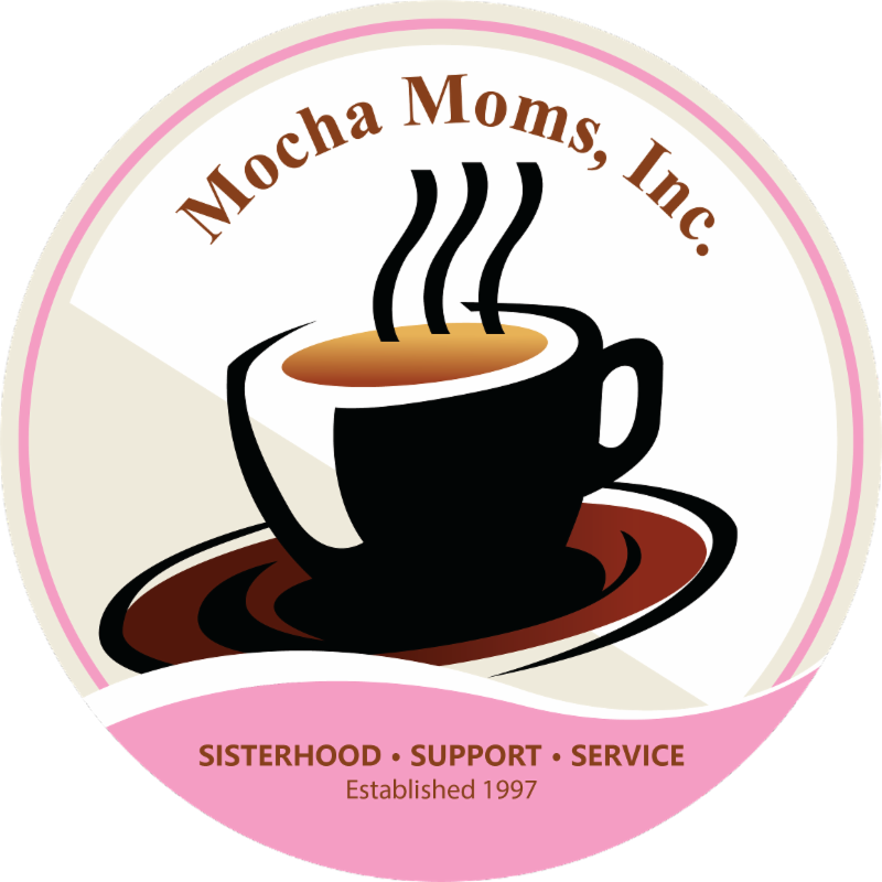 Bay Area Mocha Moms Inc.